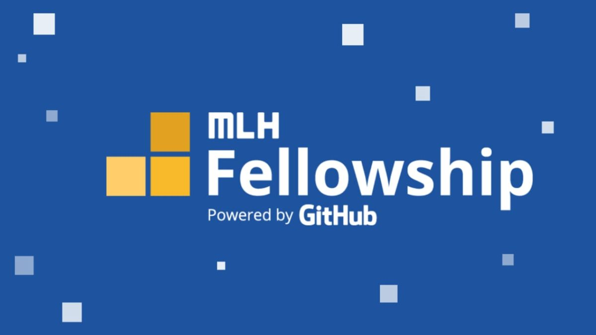 MLH Fellowship